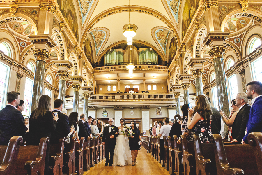 Chicago Wedding Photographer_Gallery 1028_JPP Studios_ED_022.JPG
