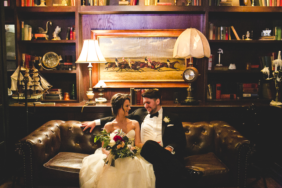 Chicago Wedding Photographer_Gallery 1028_JPP Studios_ED_046.JPG
