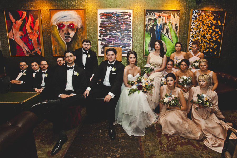 Chicago Wedding Photographer_Gallery 1028_JPP Studios_ED_047.JPG