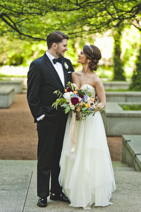 Chicago Wedding Photographer_Gallery 1028_JPP Studios_ED_059.JPG