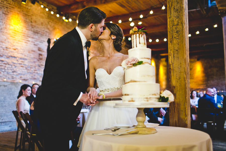 Chicago Wedding Photographer_Gallery 1028_JPP Studios_ED_075.JPG