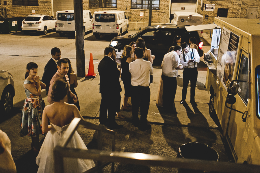 Chicago Wedding Photographer_Gallery 1028_JPP Studios_ED_140.JPG