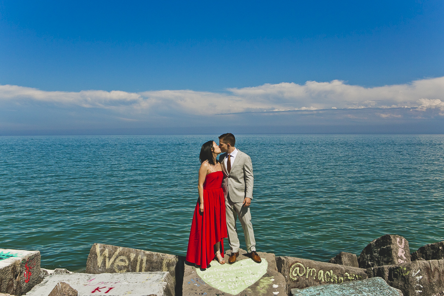 Chicago Wedding Photographer_JPP Studios_AS_02.JPG