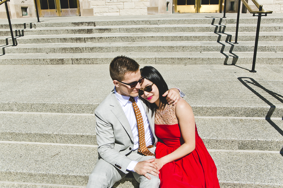 Chicago Wedding Photographer_JPP Studios_AS_04.JPG