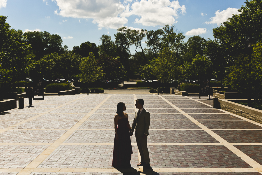 Chicago Wedding Photographer_JPP Studios_AS_05.JPG