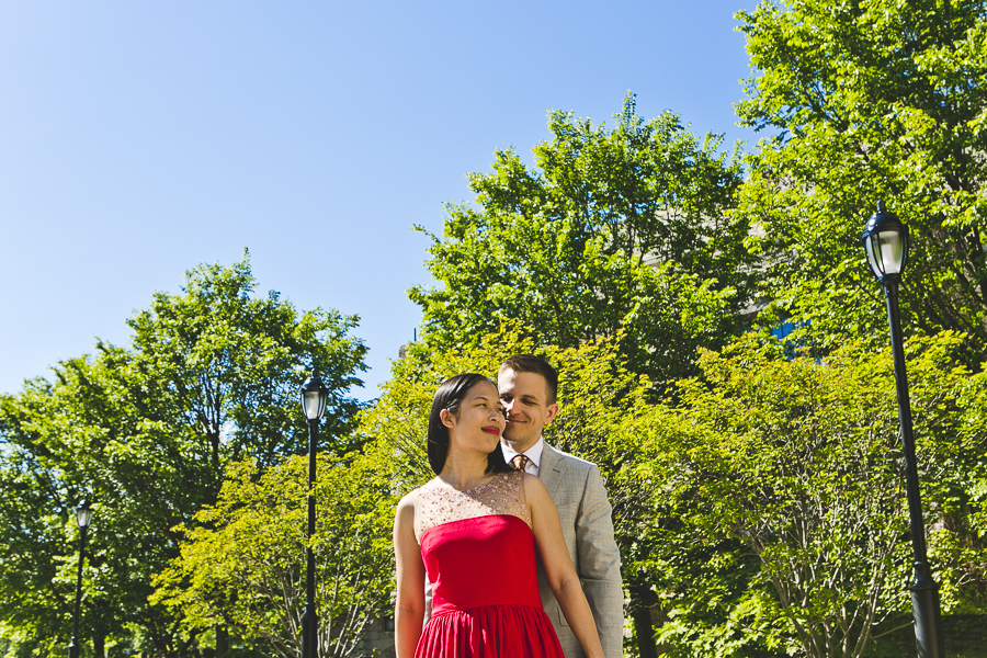 Chicago Wedding Photographer_JPP Studios_AS_06.JPG