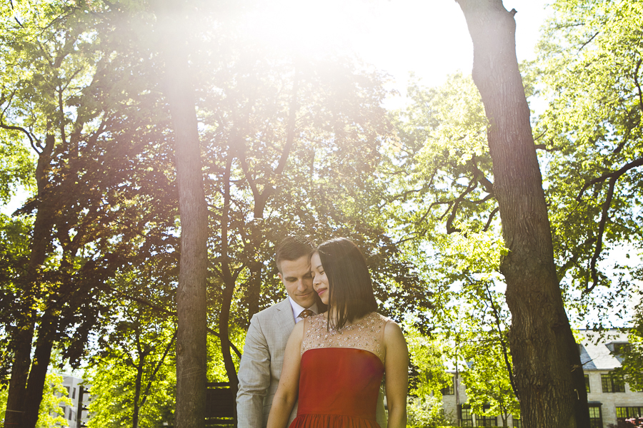 Chicago Wedding Photographer_JPP Studios_AS_08.JPG