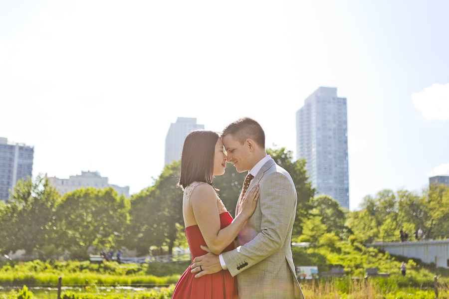 Chicago Wedding Photographer_JPP Studios_AS_10.JPG