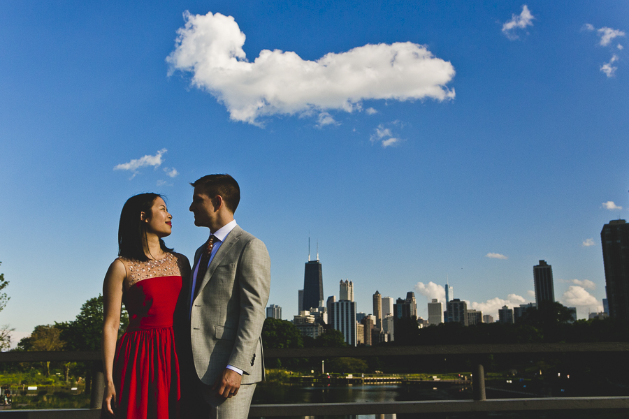Chicago Wedding Photographer_JPP Studios_AS_13.JPG