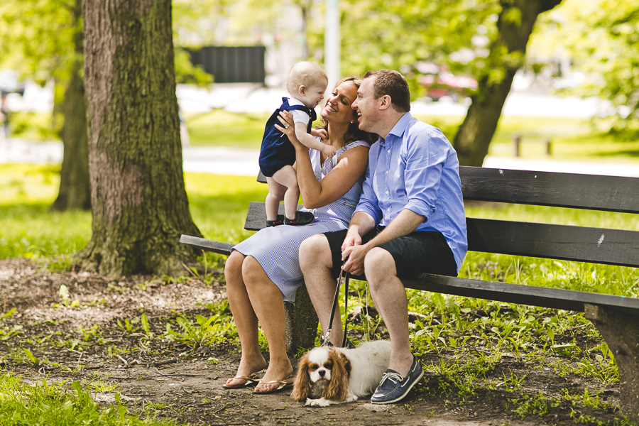 Chicago Family Photography Session_Lakefront_Kobe_03.JPG