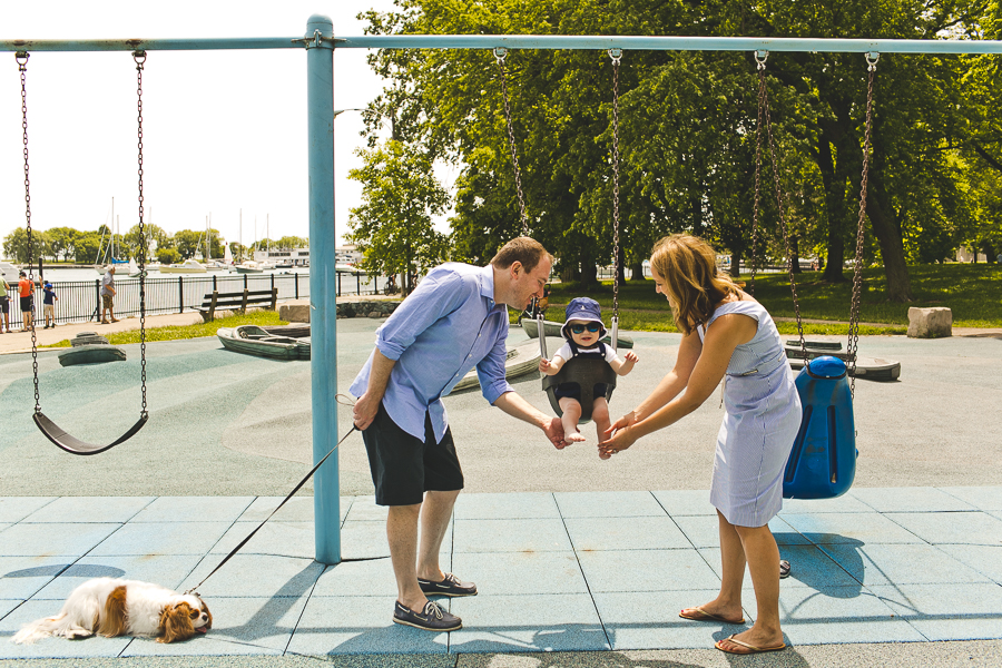 Chicago Family Photography Session_Lakefront_Kobe_17.JPG