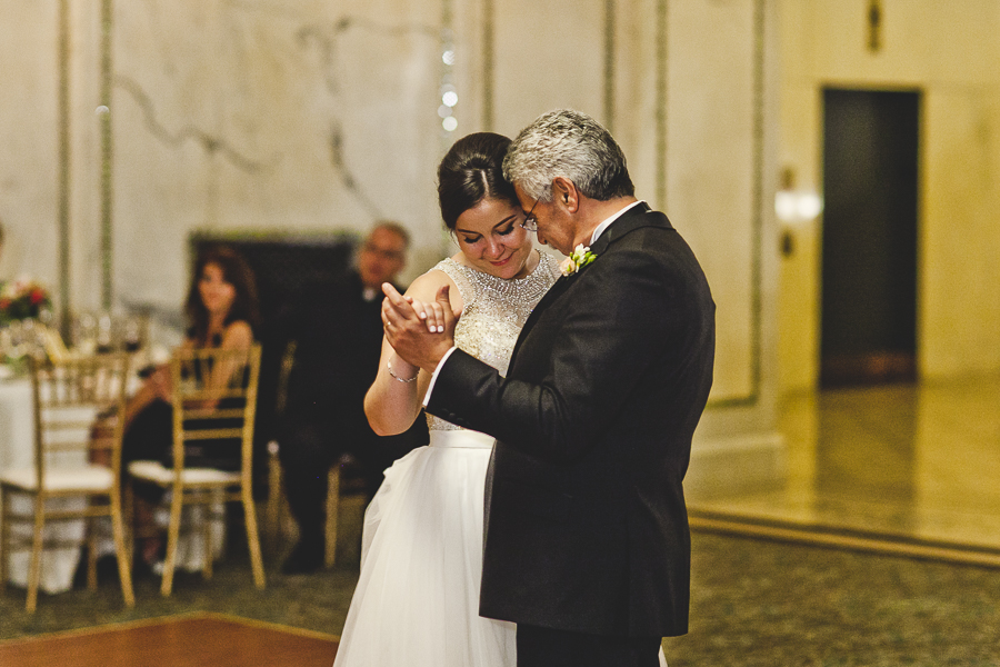 Chicago Greek Wedding Photographer_Cultural Center_JPP Studios_MM_112.JPG