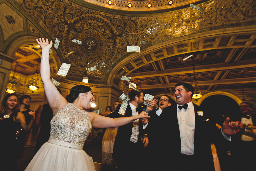 Chicago Greek Wedding Photographer_Cultural Center_JPP Studios_MM_117.JPG