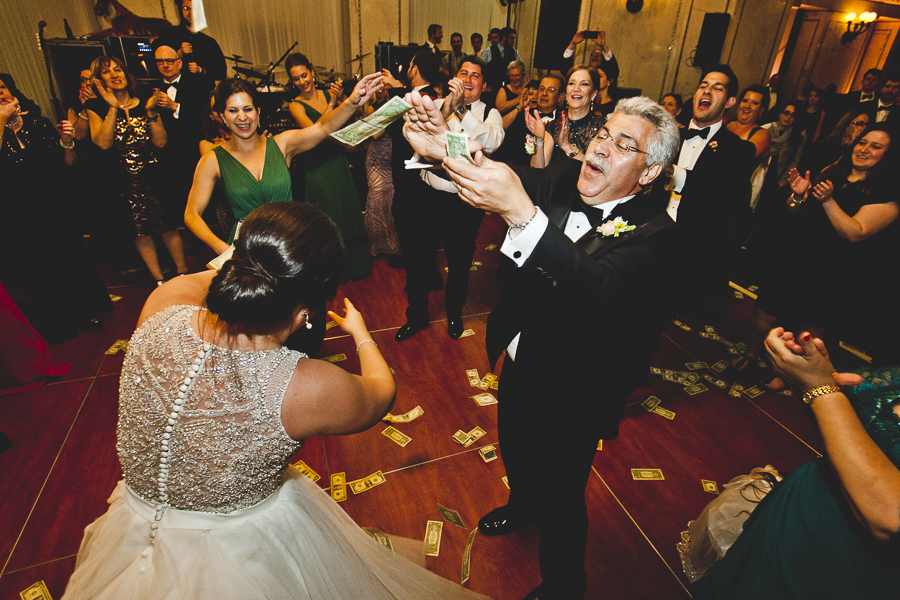 Chicago Greek Wedding Photographer_Cultural Center_JPP Studios_MM_129.JPG