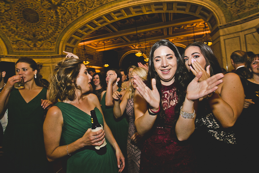 Chicago Greek Wedding Photographer_Cultural Center_JPP Studios_MM_144.JPG