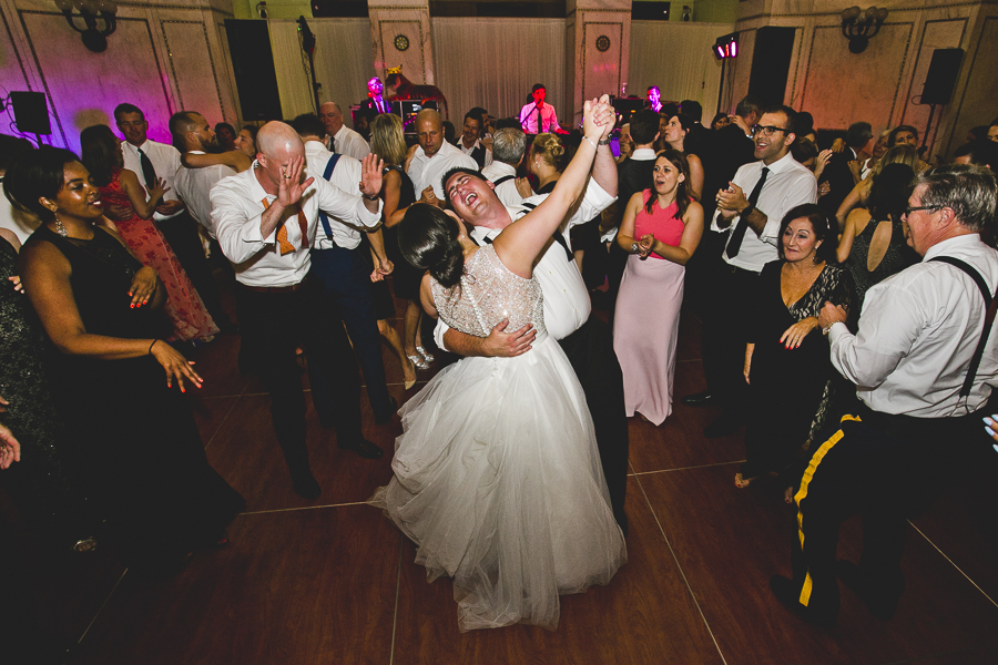 Chicago Greek Wedding Photographer_Cultural Center_JPP Studios_MM_150.JPG