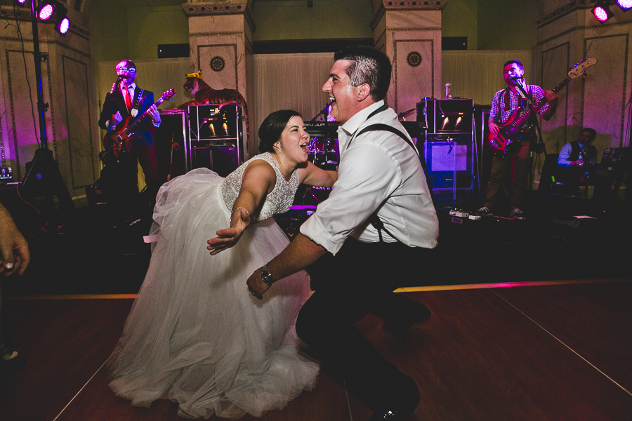 Chicago Greek Wedding Photographer_Cultural Center_JPP Studios_MM_153.JPG