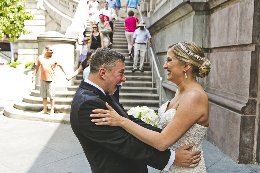 Chicago Wedding Photographer_Packer Wedding_JPP Studios_Metropolitan Club_MR_13.JPG