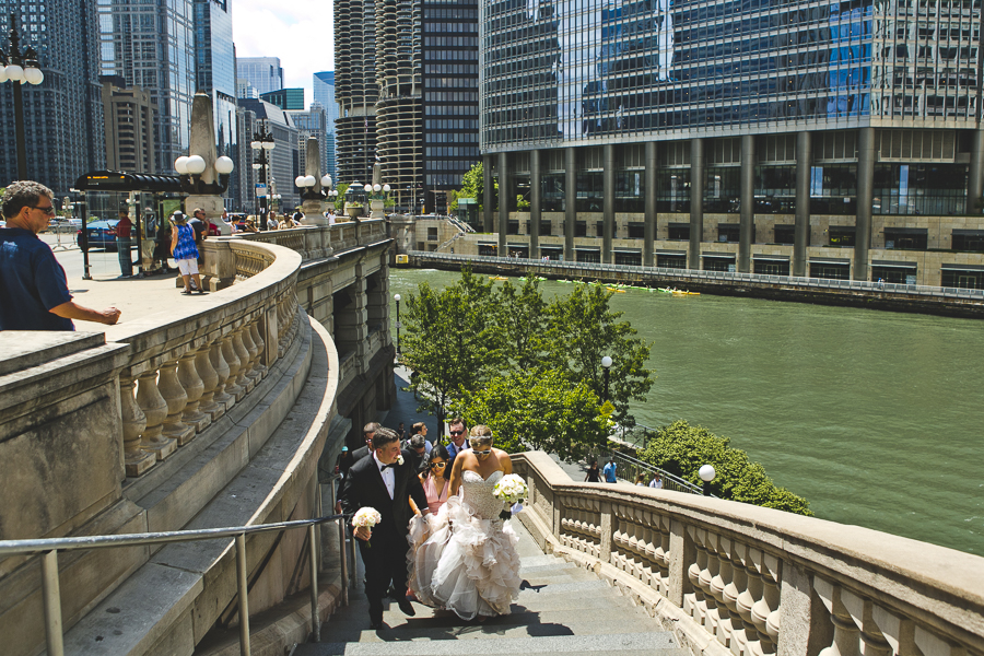 Chicago Wedding Photographer_Packer Wedding_JPP Studios_Metropolitan Club_MR_16.JPG