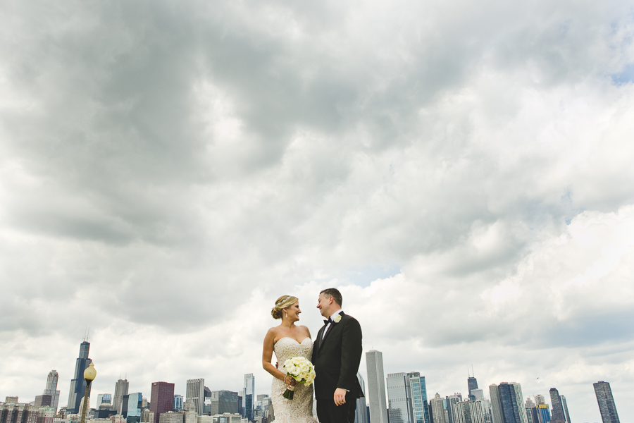 Chicago Wedding Photographer_Packer Wedding_JPP Studios_Metropolitan Club_MR_18.JPG