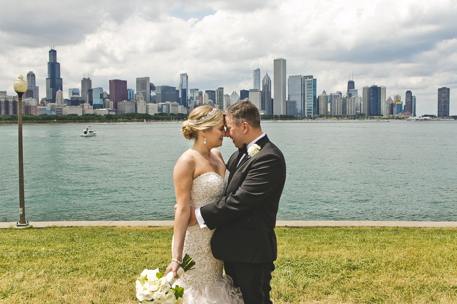 Chicago Wedding Photographer_Packer Wedding_JPP Studios_Metropolitan Club_MR_19.JPG