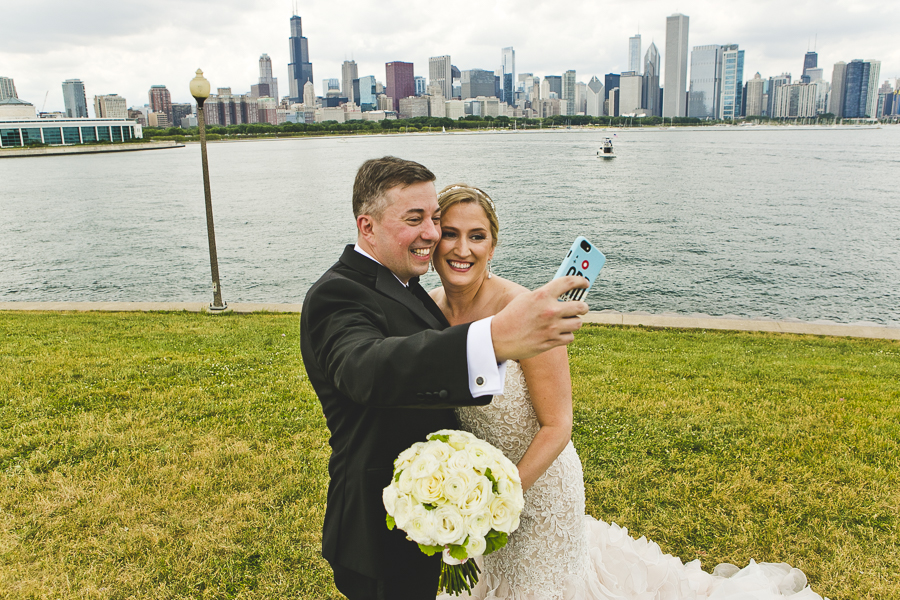 Chicago Wedding Photographer_Packer Wedding_JPP Studios_Metropolitan Club_MR_20.JPG