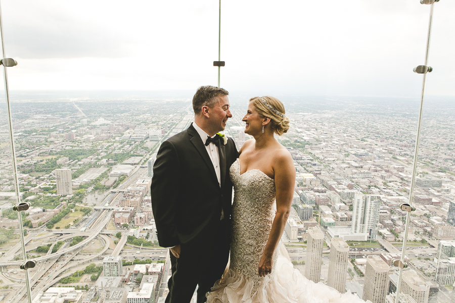 Chicago Wedding Photographer_Packer Wedding_JPP Studios_Metropolitan Club_MR_25.JPG