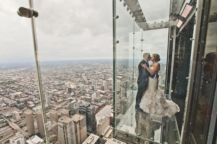 Chicago Wedding Photographer_Packer Wedding_JPP Studios_Metropolitan Club_MR_24.JPG