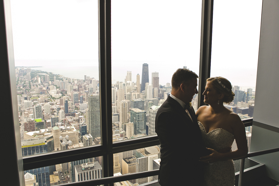 Chicago Wedding Photographer_Packer Wedding_JPP Studios_Metropolitan Club_MR_26.JPG