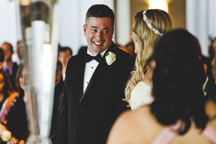 Chicago Wedding Photographer_Packer Wedding_JPP Studios_Metropolitan Club_MR_32.JPG