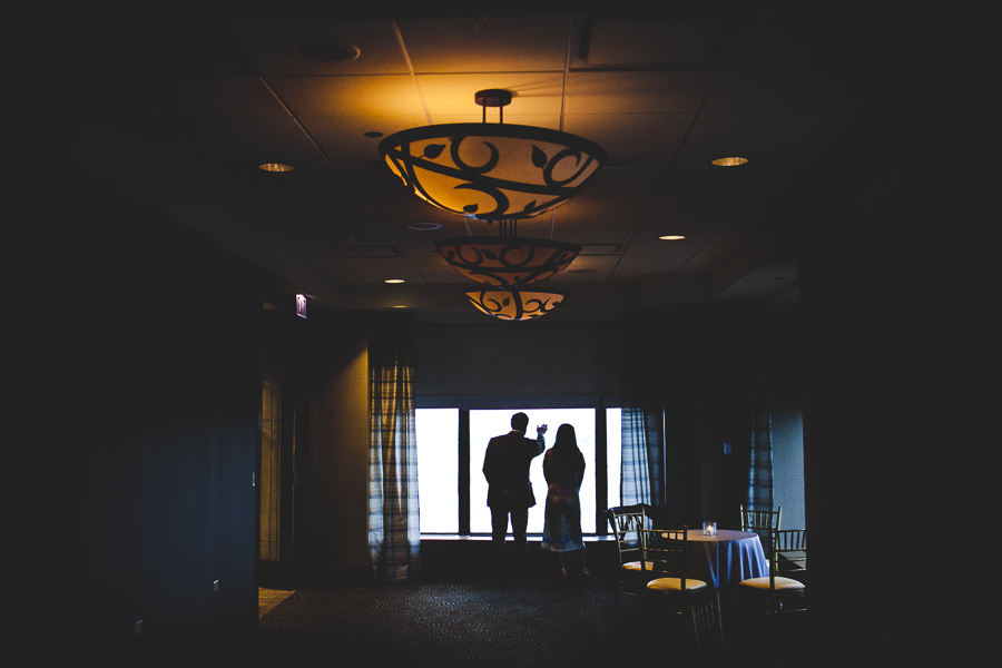Chicago Wedding Photographer_Packer Wedding_JPP Studios_Metropolitan Club_MR_45.JPG