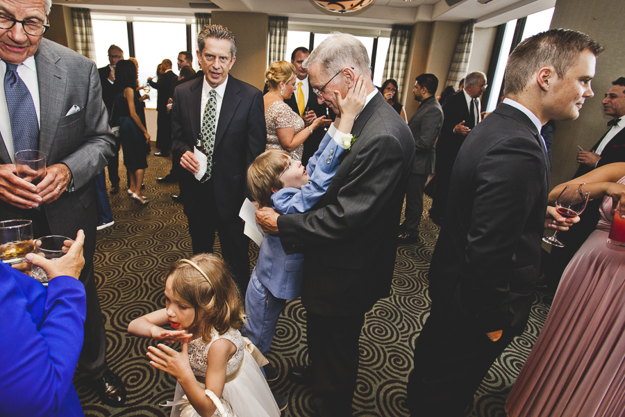 Chicago Wedding Photographer_Packer Wedding_JPP Studios_Metropolitan Club_MR_48.JPG