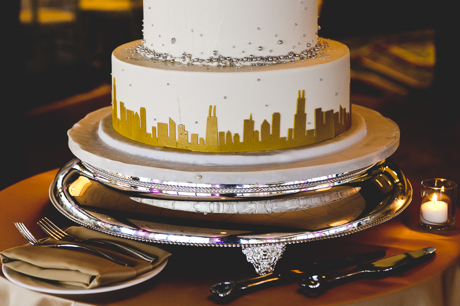 Chicago Wedding Photographer_Packer Wedding_JPP Studios_Metropolitan Club_MR_52.JPG