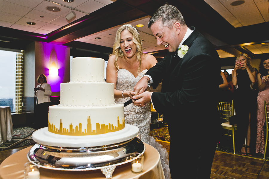 Chicago Wedding Photographer_Packer Wedding_JPP Studios_Metropolitan Club_MR_55.JPG