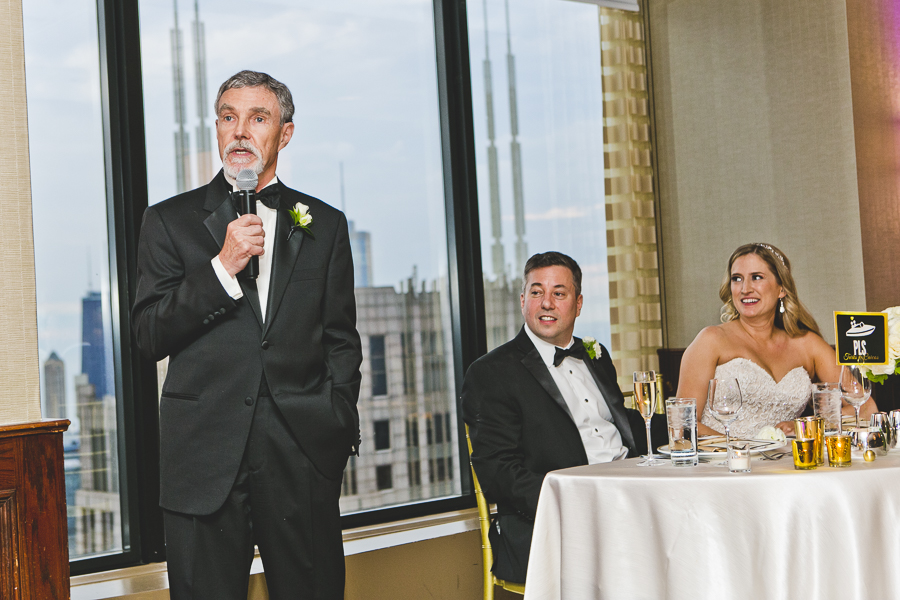 Chicago Wedding Photographer_Packer Wedding_JPP Studios_Metropolitan Club_MR_57.JPG