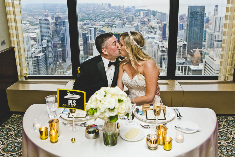 Chicago Wedding Photographer_Packer Wedding_JPP Studios_Metropolitan Club_MR_56.JPG