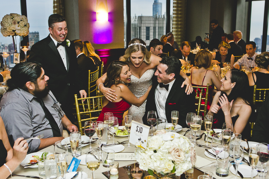 Chicago Wedding Photographer_Packer Wedding_JPP Studios_Metropolitan Club_MR_65.JPG