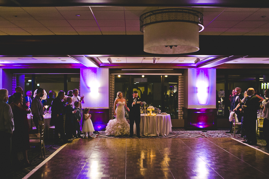Chicago Wedding Photographer_Packer Wedding_JPP Studios_Metropolitan Club_MR_72.JPG