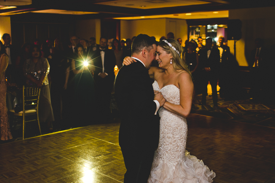 Chicago Wedding Photographer_Packer Wedding_JPP Studios_Metropolitan Club_MR_77.JPG