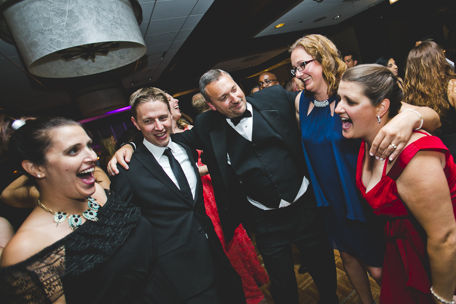 Chicago Wedding Photographer_Packer Wedding_JPP Studios_Metropolitan Club_MR_85.JPG