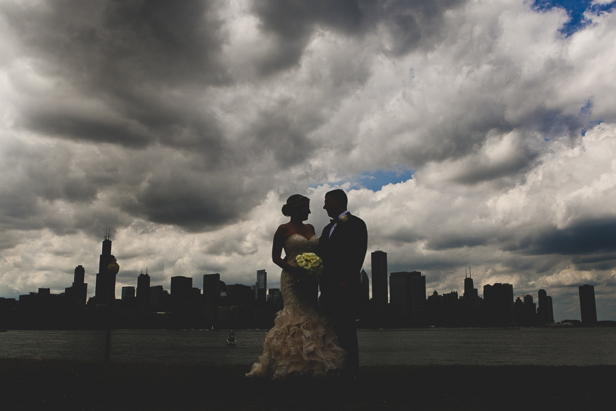 Chicago Wedding Photographer_Packer Wedding_JPP Studios_Metropolitan Club_MR_96.JPG