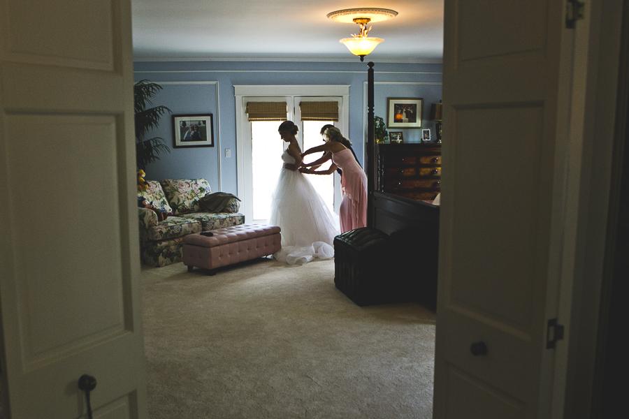 Chicago Wedding Photographer_JPP Studios_MM_012.JPG