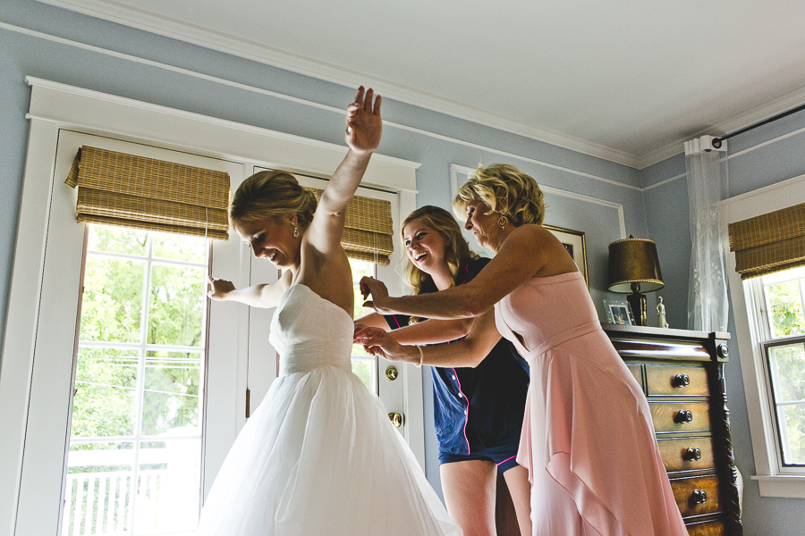 Chicago Wedding Photographer_JPP Studios_MM_014.JPG