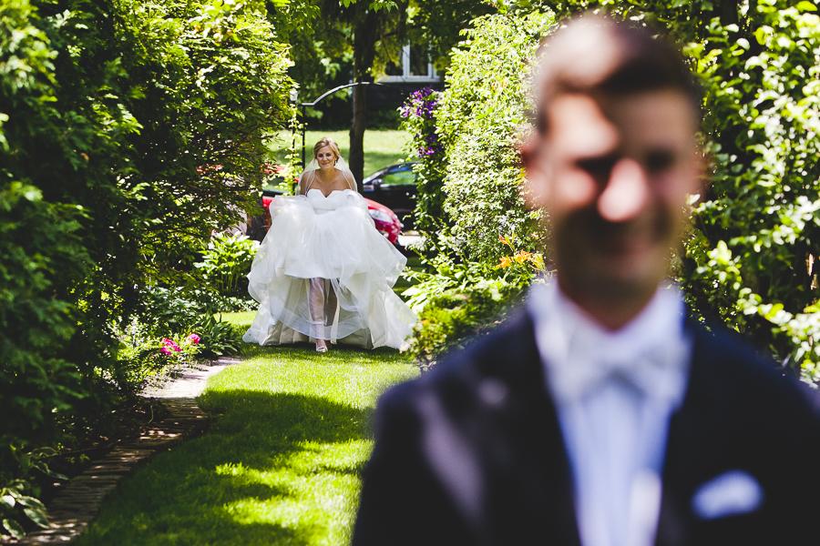 Chicago Wedding Photographer_JPP Studios_MM_021.JPG