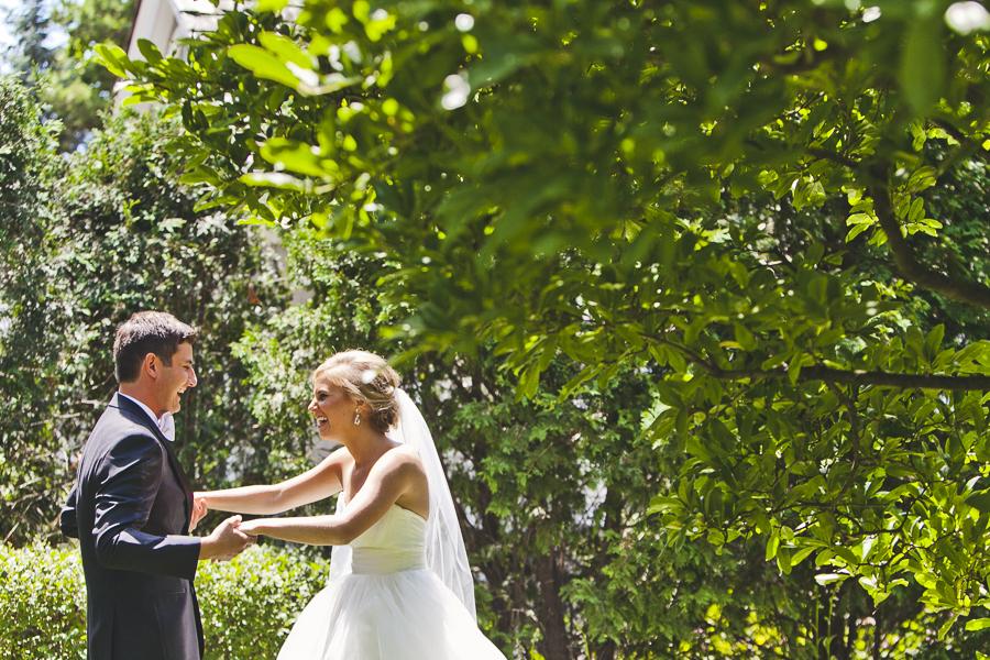 Chicago Wedding Photographer_JPP Studios_MM_022.JPG
