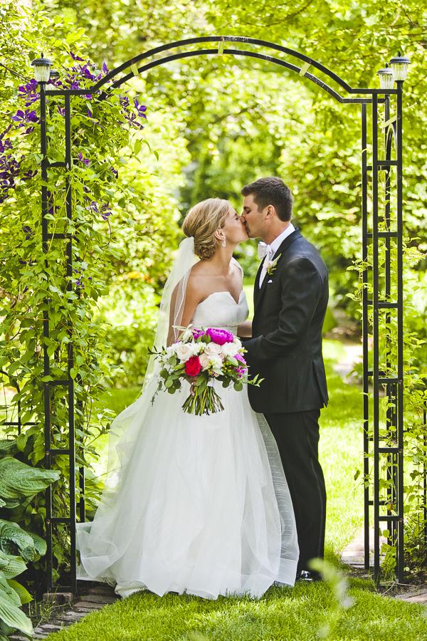 Chicago Wedding Photographer_JPP Studios_MM_025.JPG