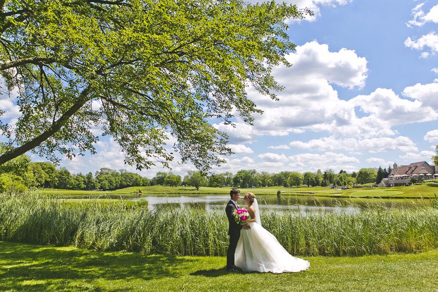 Chicago Wedding Photographer_JPP Studios_MM_026.JPG