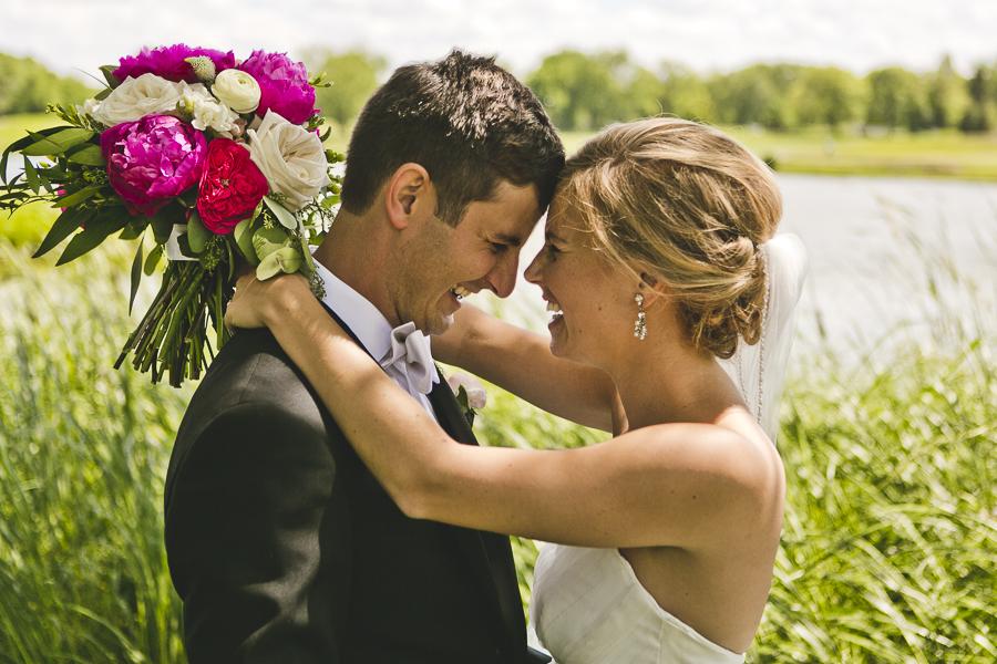 Chicago Wedding Photographer_JPP Studios_MM_027.JPG