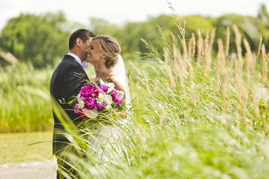 Chicago Wedding Photographer_JPP Studios_MM_028.JPG