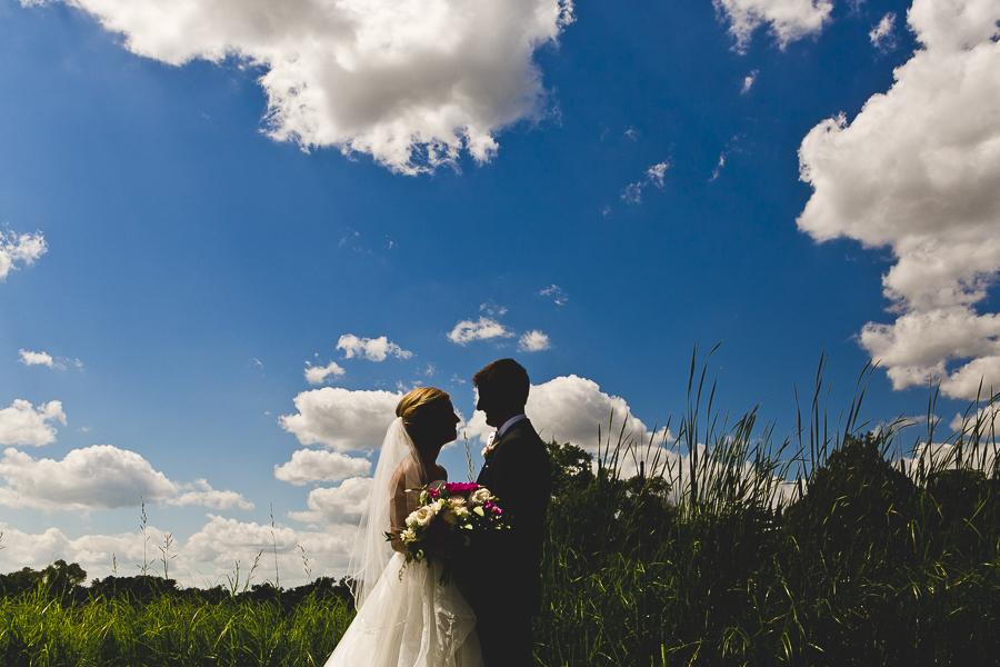 Chicago Wedding Photographer_JPP Studios_MM_029.JPG